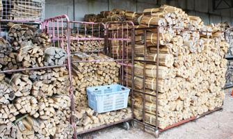 薪販売イメージ2