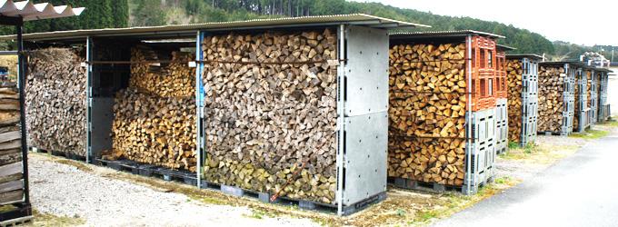 薪販売お店イメージ